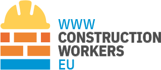 Construction workers - Wages and rights in Europe
